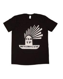 Glo Up Dinero Shirt