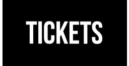 ticket_icon-hover