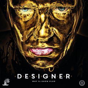 coverdesignv2_print